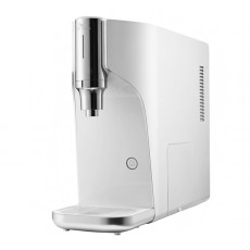 [SK매직] All-in-One 직수냉정수기 실버 WPUA600CRESL