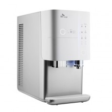 [SK매직] All-in-One 직수얼음냉정수기 WPUI110CRESL