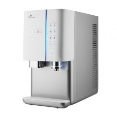 [SK매직] All-in-One 직수얼음냉온정수기 WPUI210CRESL