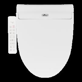[SK매직] 항균 비데 파워업 (저수압용) BID-096
