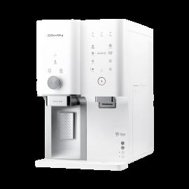 [웅진코웨이] 스스로살균 듀얼얼음냉온정수기 화이트  CHPI-390L