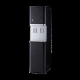 [웅진코웨이] 얼음살균냉온정수기 얼음3kg 블랙 CHPI-580OL