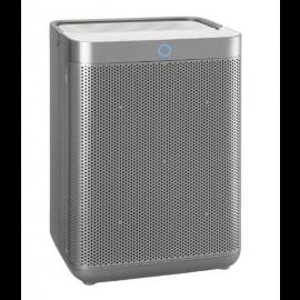 [현대렌탈] 큐밍 더케어 큐브 공기청정기 11평형 실버   HQ-A19100S
