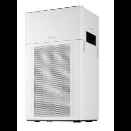 [현대렌탈] 큐밍 더블에어 알파 공기청정기 30평형 HQ-A19700