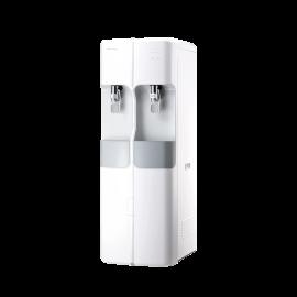 [웅진코웨이] 대용량냉온정수기 CHP-700L