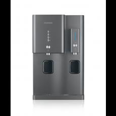 [청호나이스] 이과수 OMNI plus 냉온정수기 WI-53C9400M
