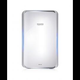 [청호나이스] 공기청정기 A-061 (10평) CHA-550ZA