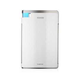 [청호나이스] 살균공기청정기 휘바람 Ⅱ (11평) CHA-G500A