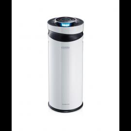 [청호나이스] 공기청정기 휘바람-Ⅳ IoT (15평) CHA-K700AI