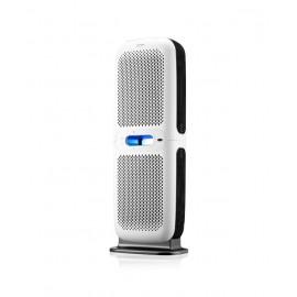 울파 멀티순환 공기청정기 A850 (17평형) 벽걸이형 : AP-17H8560 / 스탠드형 : AP-17H8550
