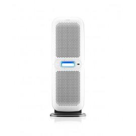 [청호나이스] 멀티순환 공기청정기 A880 (23.4평형) 벽걸이형 : AP-25H8560 / 스탠드형 : AP-25H8550