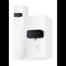 [현대렌탈] 큐밍P 전자식 냉온정수기  HP-632
