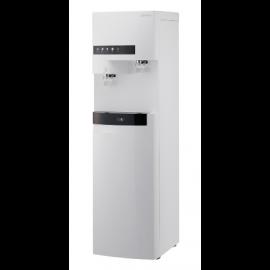 [현대렌탈] 마크-I RO대용량 지하수냉온정수기 HP-770-RO