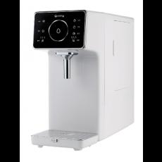 [현대렌탈] 더슬림 베이직(Basic) 냉온정수기 HP-813