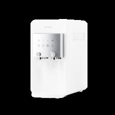 [웅진코웨이] 냉온정수기 CHP-264L