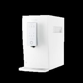 [웅진코웨이] 스스로살균 냉온정수기 CHP-470L