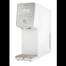 [현대렌탈] 더슬림 풀케어 직수형냉온정수기 HP-810-W