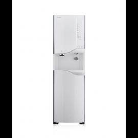 [청호나이스] 이과수얼음냉온정수기 슈퍼플러스T CHP-5440S