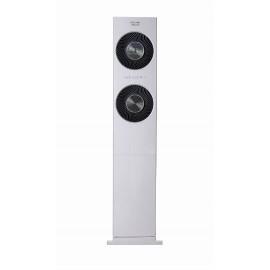 [현대렌탈케어] 캐리어 공기청정기 AC-900