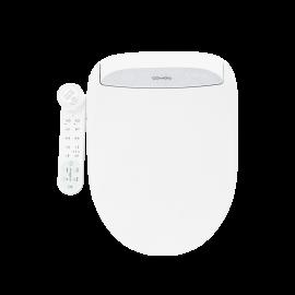 [웅진코웨이] 인텔리케어 비데 BASH30-A