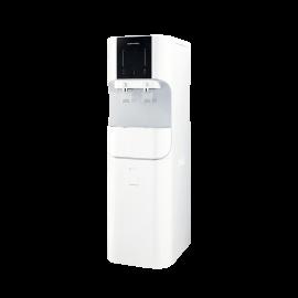 [웅진코웨이] 업소용냉온정수기 총21.1리터 CHP-671L