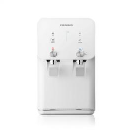 [청호나이스] 이과수냉온정수기 450 WP-40C8500M