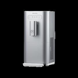 [웅진코웨이] 나노직수냉정수기 새틴실버 CP-7200N