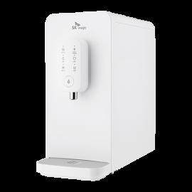 [SK매직] 직수 데스크탑냉온정수기 WPUA900CREWH 화이트