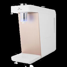 [SK매직] 직수 스테인리스관냉온정수기 WPUA220CREWH 화이트