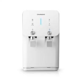 [청호나이스] 이과수냉정수기 450 WP-40C8500M