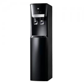 [현대렌탈서비스] 미래 클래식냉온정수기 MLP-641/MLP-640 블랙
