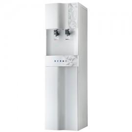 [현대렌탈서비스] 미래 업소용 냉온정수기 MLP-833