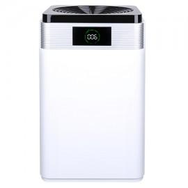 [현대렌탈서비스] 미래 멀티클린 공기청정기 MLA-600 23평형대